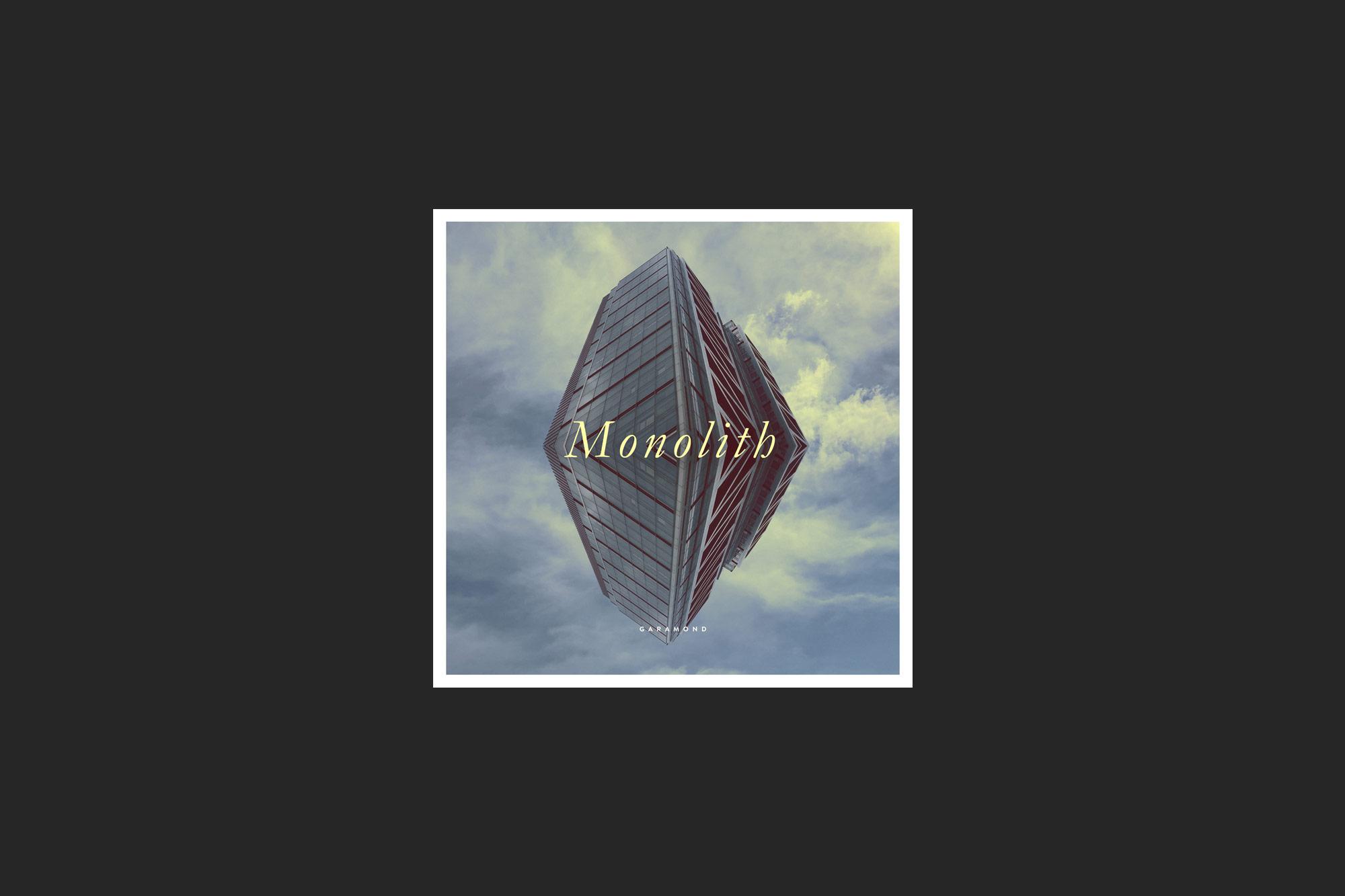 gareth-paul-jones-studio-music-design-garamond-music-monolith-ep-cs-02