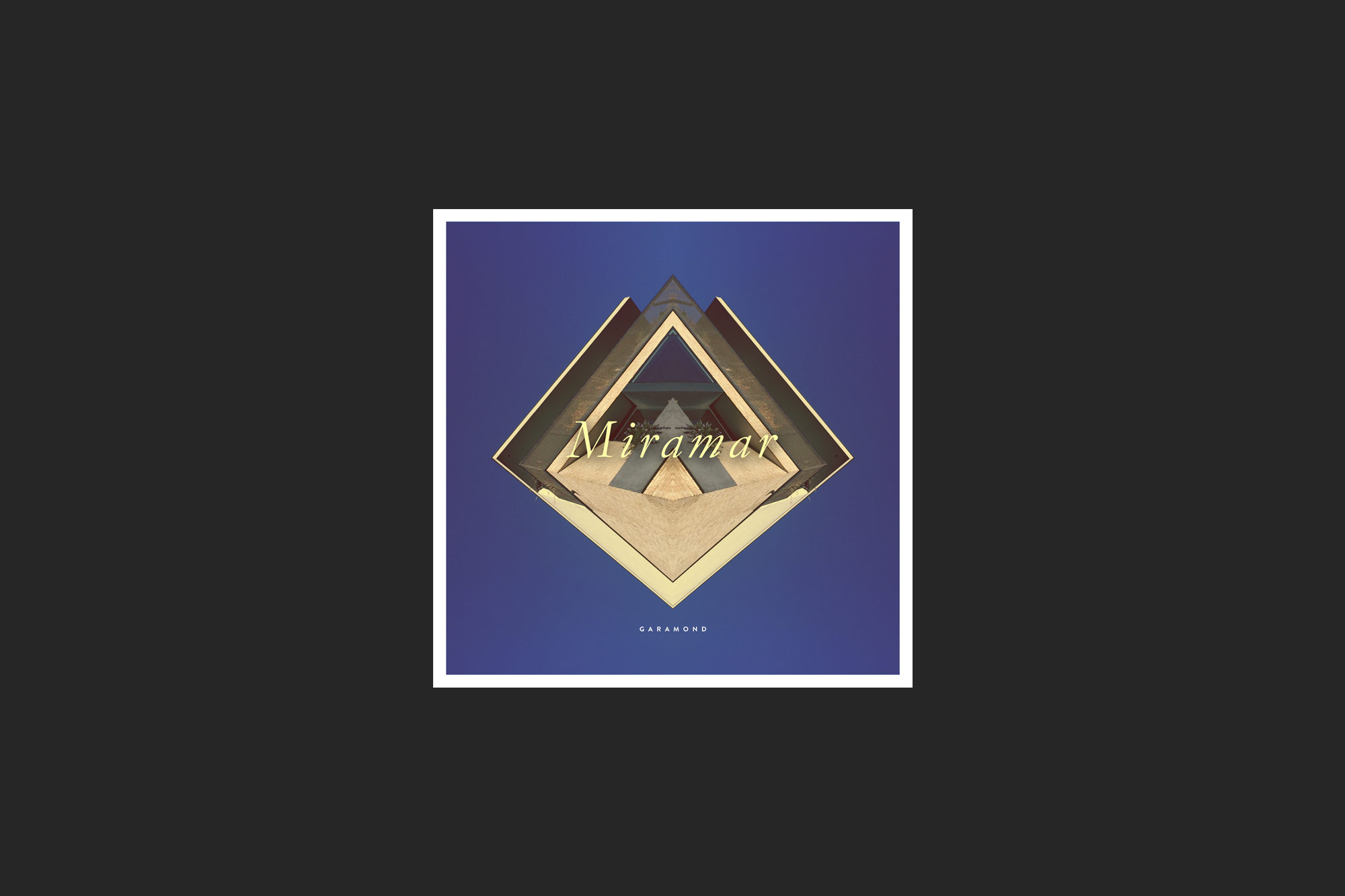 gareth-paul-jones-studio-music-design-garamond-music-monolith-ep-cs-05